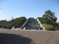 2006_0315_001